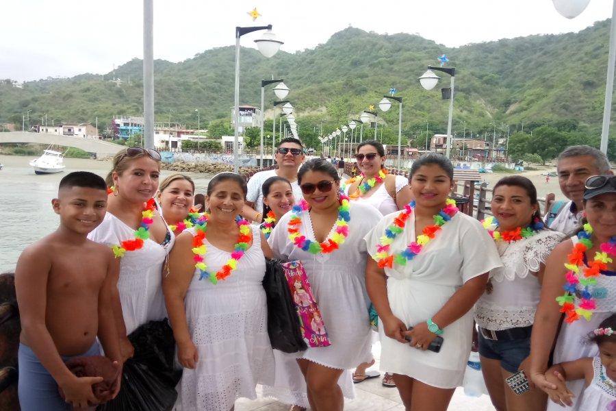 TOUR DE CELEBRACIONES ESPECIALES