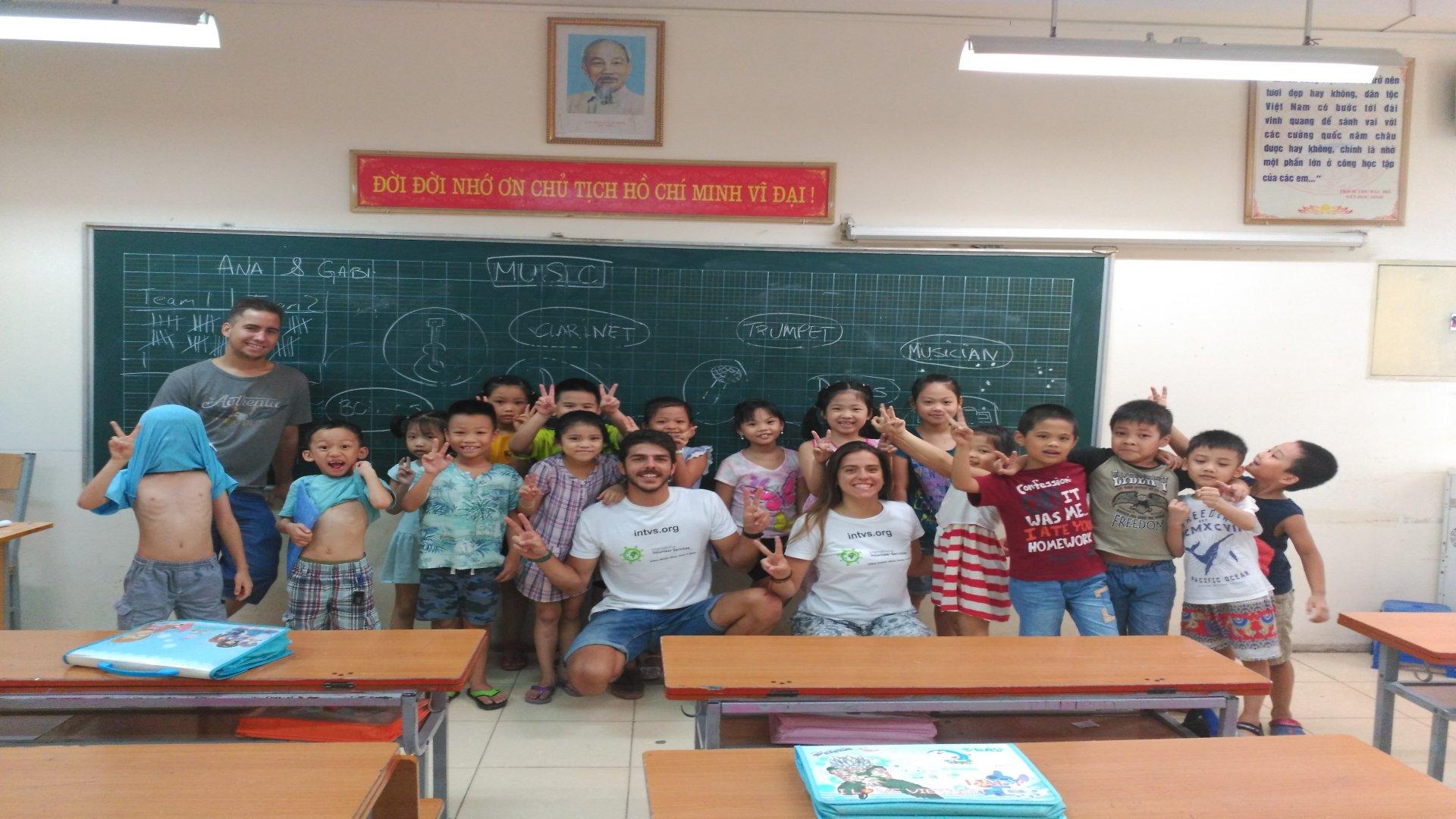 Programa de Fortalecimiento a la Educacion y Actividades Turisticas.